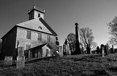Fort Herkimer Church (Oram24) Tags: challengegamewinner