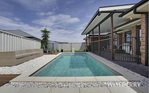 32 Highberry Street, Woongarrah NSW 2259