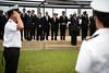 RED_5162 (escuela_naval) Tags: cadetes capitanes de fragata generacion 96 oficiales escuelanaval esnaval