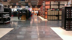 NikeStoreShanghaiMeilongB&Q-500sqm-Nov2012-RP-Retail (2)