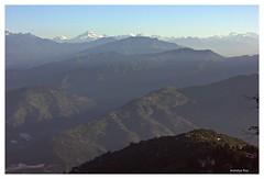 Land of morning clam,Darjeeling (Anindya_Doordarshan) Tags: darjeeling morning mountain himalaya kangchengyao gurudongmar chomo yummo peak nature landscape nepal sikkim india snow singalila summit sunrise sky lebong valley