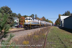 161015_21 (The Alco Safaris) Tags: alco mlw c424 c425 c636 m630 delaware lackawanna pt98