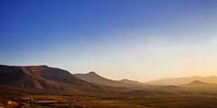 Sunset - Fuerteventura, Canary Islands (pas le matin) Tags: 2856183313976119 canaryislands islascanarias isla island islands islas les le sunset coucher de soleil sun coucherdesoleil fuerteventura canarias travel world voyage canon 7d canon7d canoneos7d eos7d