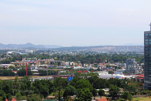GDL archishooting PANO COUNTRY 010