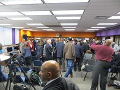 IMG_0025 (Detroit Regional Chamber) Tags: detroitregionalchamber detroit promise duggan 4 year scholarship mikeduggan ricksnyder governorricksnyder govenorricksnyder college