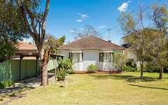 21 Girraween Avenue, Como NSW