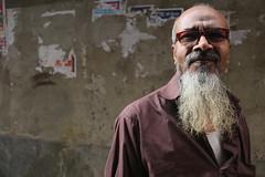 Uncle (martien van asseldonk) Tags: martienvanasseldonk dhaka bangladesh