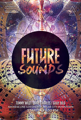 Future Sounds (DesignerwooArt) Tags: 300dpi 3d abstract advertising alien alternative artwork bass broken city cmyk design dj dope download drum electro event fest festival flyer free future futuristic galaxies galaxy geometry high hiphop house invitation man manipulation minimal minimalist minimalistic modern music party photoshop poster print psd rap rock sky smoke sound sounds space tech techno template trap triangle triangles trippy universe urban dubstep geometrix art hipster robot