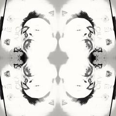 Beim #Himmel und den #Chren alle konten es #sehen und #hren #Held #Marko-M #Aufsteigen #Deezer #KKBOX #Spotify #Tidal #Napster #Anghami #beatport #AppleMusic (marko-mofficial) Tags: beatport held anghami tidal chren deezer aufsteigen hren napster spotify kkbox marko sehen applemusic himmel
