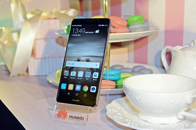 Huawei-20