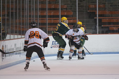 Hockey, LIU Post vs Princeton 16 (Philip Lundgren) Tags: princeton newjersey usa