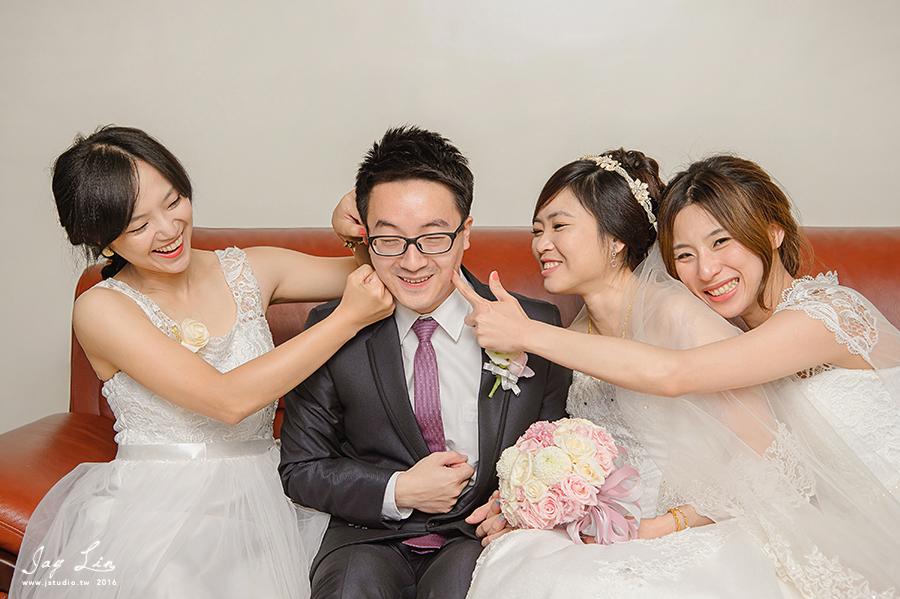 婚攝 桃園 彭園會館 台北婚攝 婚禮紀錄 婚禮紀實 JSTUDIO_0086