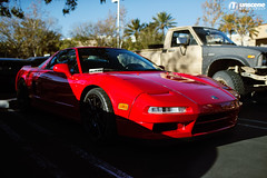 Cars and Coffee (Unscene Media) Tags: carsandcoffee unscenemedia autoplicity alfaromeo porsche 356 156 acura honda nsx vw bus jaguar etype ferrari mercedes automotive cars canon ford gt40 cayman gt4 volkswagen bmw z8 bug alisoviejo saturday enthusiasts