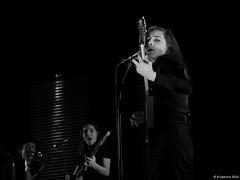 2016-12-04 Transmusicales Jour 5 295 Fishbach (bernard.sammut) Tags: bernard sammut rennes ubu laire libre fishbach 2016 trans musicales transmusicales