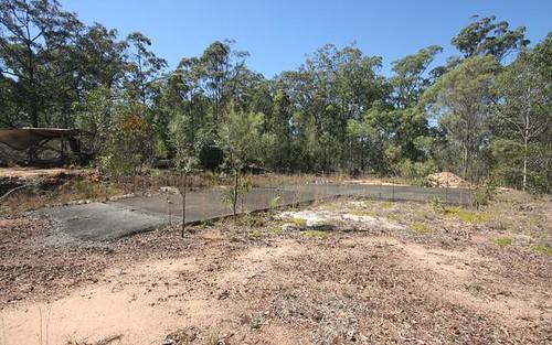 204 Coaldale Road, The Pinnacles NSW 2460