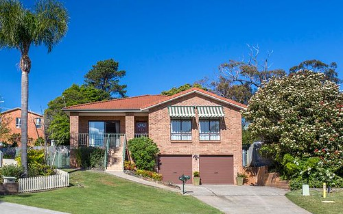 41 Kalang Avenue, Ulladulla NSW 2539