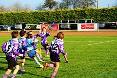 Brest Vs Plouzané (36) (richardcyrille) Tags: buc brest bretagne rugby sport finistére plabennec edr extérieur