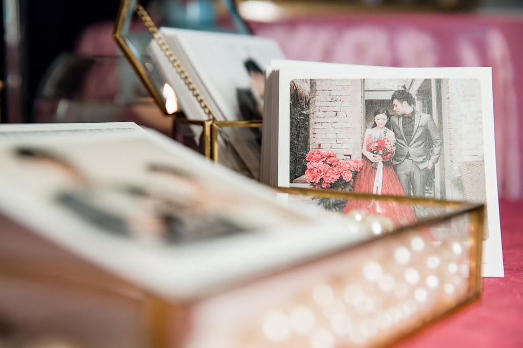 教堂婚禮,新竹芙洛麗,芙洛麗,芙洛麗大飯店,芙洛麗婚攝,芙洛麗教堂,煙波大飯店,新竹煙波,婚攝卡樂,振剛&祥語158