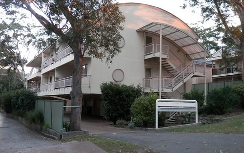6/32 Binda Street, Hawks Nest NSW