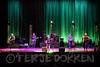 20140318_0384 (dokkenphoto) Tags: dixiechicks music norway oslo spektrum no