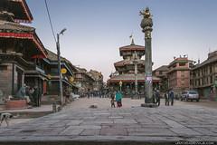 nepal3-113