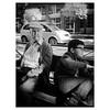 Relatives..? . #ShotOnIPhone6S #Hipstamatic300 (#Jane #BlacKeySuperGrain) #Snapseed #TadaaSLR (luisonrh) Tags: ifttt instagram bw blackandwhite blancoynegro monochrome monocromático digital documentary gente people candid street streetphoto streetphotography mobile mobilephotography iphoneography shotoniphone6s hipstamatic