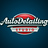 AutoDetailing Studio S.A.S. icon