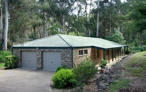 2A Bega Street, Pambula NSW