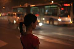 """书评:《剩女"""":性别不平等在中国重新抬头》"""