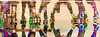 54_Features_April2014RDPC (rollerderbyphotocontest) Tags: rollerderby feature rdpc rollerderbyphotocontest april2014