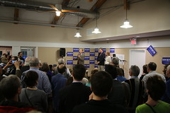 """Howard Dean Rally • <a style=""""font-size:0.8em;"""" href=""""http://www.flickr.com/photos/117301827@N08/14046865077/"""" target=""""_blank"""">View on Flickr</a>"""