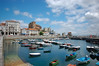 """Castro-Urdiales • <a style=""""font-size:0.8em;"""" href=""""http://www.flickr.com/photos/38053605@N07/14107103897/"""" target=""""_blank"""">View on Flickr</a>"""