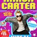 Aaron Carter - JUNE 16