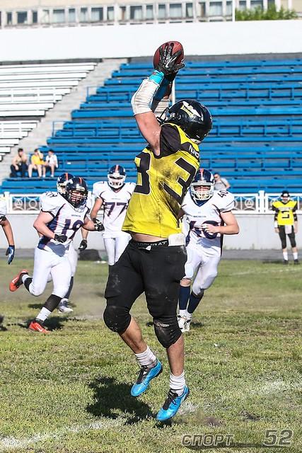 2014-05-31_BroncosNN-Raiders52_27