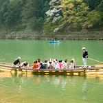 Arashiyama thumbnail