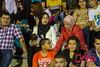IMG_6941 (al3enet) Tags: حامد ابو المدرسة رنا الثانوية حسني تخريج الفريديس الشاملة داهش