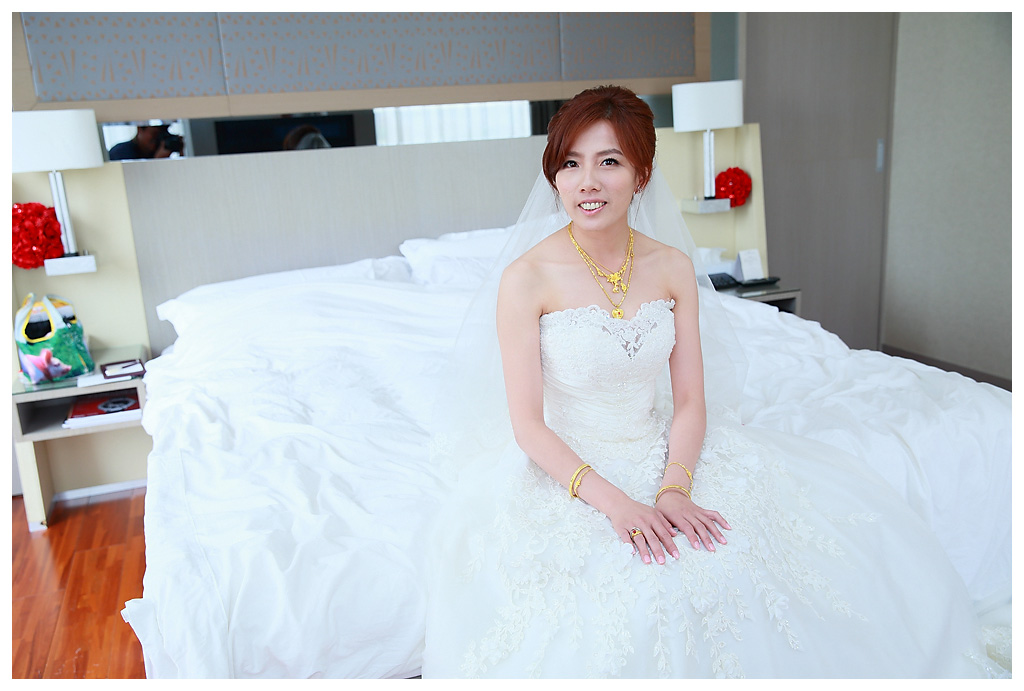 my wedding_0318