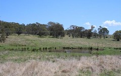Western Boundary Road, Tenterfield NSW