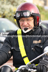 WSM_Bike_Nights_05_06_2014_image_125 (Bike Night Photos) Tags: charity sea front motorbike moto mag bikers westonsupermare bikeshow motorcyle northsomerset wsm royalbritishlegion poppyappeal rblr westonbikenights