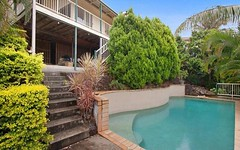 21 Tralee Drive, Banora Point NSW