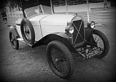 1925 Salmson VAL 3 (jane_sanders) Tags: 3 sussex mms westsussex val fos goodwood festivalofspeed gfos salmson goodwoodfestivalofspeed cartierstyleetluxe movingmotorshow salmsonval3