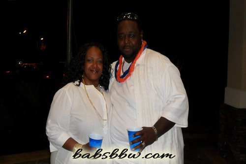 Philly Bash 2011