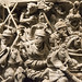 The Portonaccio Sarcophagus - VI: The Roman General