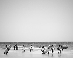 (Vallelitoral) Tags: old sea summer blackandwhite bw holiday cute blancoynegro beach vintage mar nice andalucía spain surf playa bn retro tarifa iphone surferos flickraward vsco iphonegraphy vscofilm vscocam
