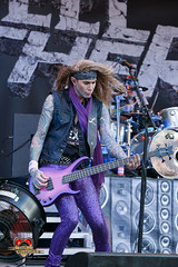 """Metalfest_Loreley_2014-6682 • <a style=""""font-size:0.8em;"""" href=""""http://www.flickr.com/photos/62101939@N08/14477466249/"""" target=""""_blank"""">View on Flickr</a>"""