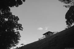 1081 (.danilo almeida) Tags: canon rj natureza pb céu trips 24mm montanha árvores 2014 maromba composição serradamantiqueira 5dmk2
