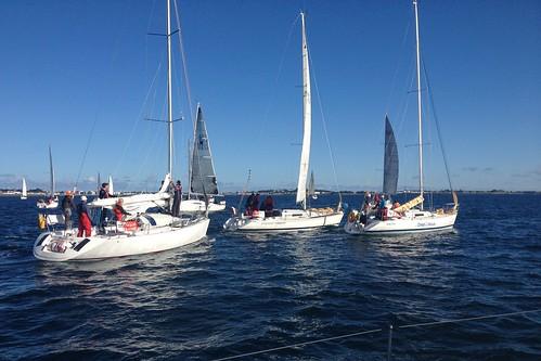 0714 Tour des Ports de la Manche-016
