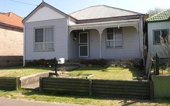 10 Selwyn Street, Lithgow NSW