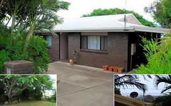 6 Talasea Drive, Kawungan QLD