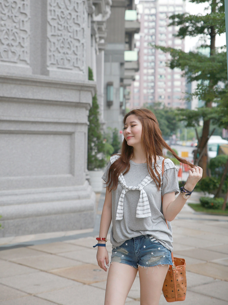 E-Style-549.jpg